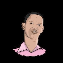 Allan Kisoi