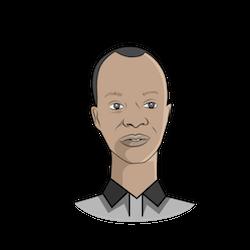Leon Mbati