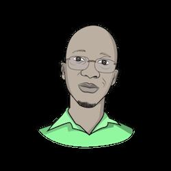 Oscar Champuku
