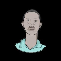 Phinias Nyengana