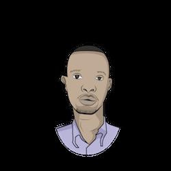 Richard Emmanuel