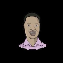 Richard Mwangwa