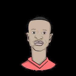Adamson Ombeni