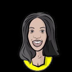 Janeth Kiwelu