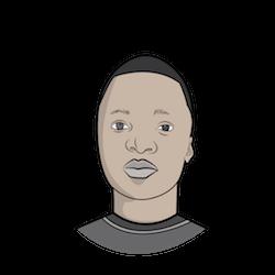 Khalid Mkombwa
