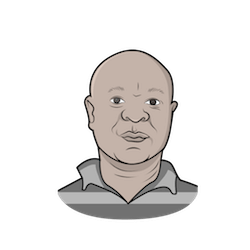 Thomas Mbena